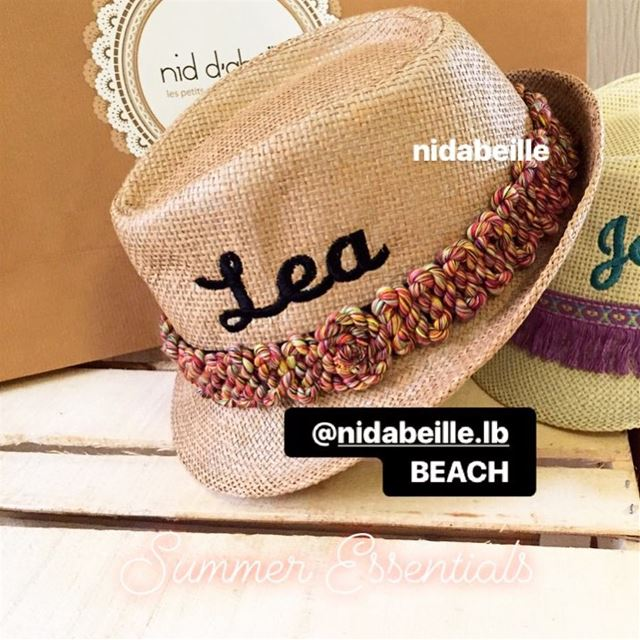 All we need is vitamin sea ☀️Beach Essentials🌈 Write it on fabric by nid...